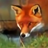 cmaedellin's avatar