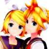 CMairo's avatar
