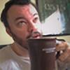 CMajewskiART's avatar