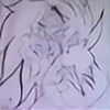 cmalamo's avatar