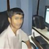 cmammar's avatar