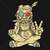 cmar3's avatar