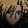 cmark0's avatar