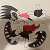 cmartin4022's avatar