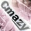 cmazy's avatar