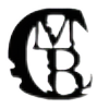 CMB-Publishing's avatar