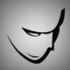 cmbrushking's avatar