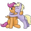 CMC--Scootaloo's avatar