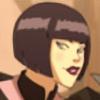 cmc660's avatar