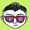 CMCartz's avatar