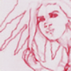 cmcfarlane's avatar