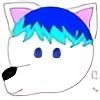 Cmd1994's avatar