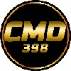 cmd398SLOT's avatar