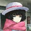 CMD410's avatar