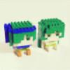 cmdbots's avatar