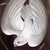 cmdesigns1's avatar