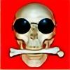cmdpirx's avatar