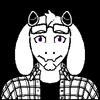 Cmdr-A's avatar