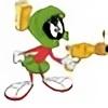 cmdr101's avatar