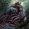 CmdrNilles's avatar