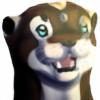 CmdrOkamikaze's avatar
