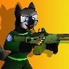CmdrSkittles's avatar
