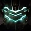 CmdShepardN7's avatar