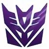 CMDTAN's avatar
