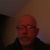 cmerwin6's avatar