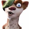 CMestra's avatar