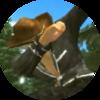 cMeTaHKuH's avatar