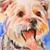 cmethink's avatar