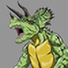 cmeyer9542's avatar