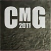 cmg2901's avatar