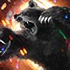 CmGabriel's avatar