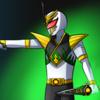cmgcmg90's avatar