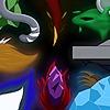 CMGee's avatar