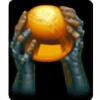 CMGfx's avatar