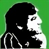 cmgg's avatar