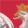 cmgork's avatar