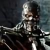 cmgx40's avatar