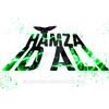 CMHamza's avatar