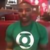 cmhunt's avatar