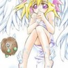 cmidg7's avatar