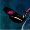 cmil's avatar
