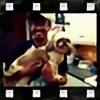 cmile571's avatar
