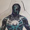 CMitchell1136's avatar