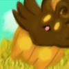 CMJHFantasy's avatar