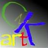 CMK-Art's avatar