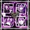 cmkeller75's avatar
